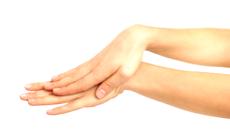 手は脂肪吸引に適さない?