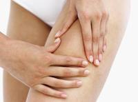 超音波アシスト脂肪吸引は太ももに最適